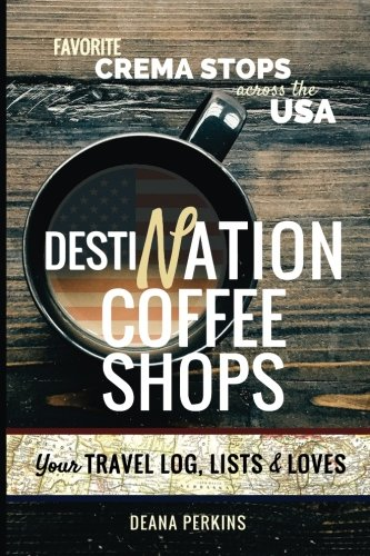 destination-coffee-shops-favorite-crema-stops-across-the-usa