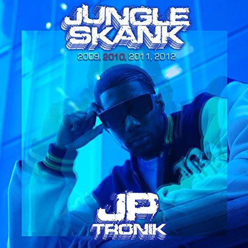 Jungle Skank 2010