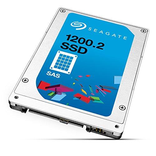 SEAGATE 1200.2 SSD 200GB Dual 12Gb/s SAS 2048MB ca