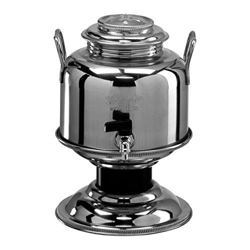 contenitore-e-supporto-in-acciaio-inox-5-lt-per-olio-tipo-graffato