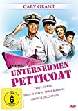 Unternehmen Petticoat - Russell Harlan