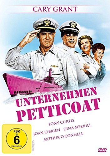Bild von Unternehmen Petticoat