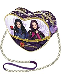 DESCENDANTS BOLSO CORAZON MINI