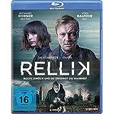 Rellik - Die komplette 1. Staffel