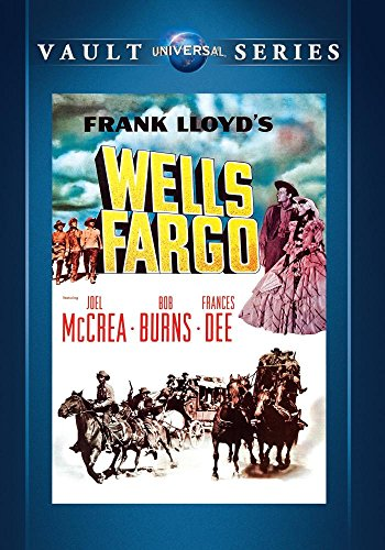 wells-fargo-usa-dvd