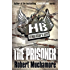 Henderson's Boys: The Prisoner: Book 5