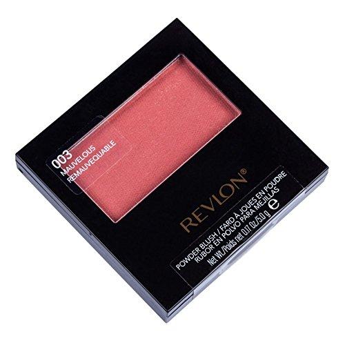 Revlon-Blush Boutique 003mauvelous