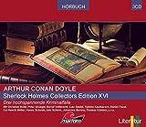 ISBN 3867143560