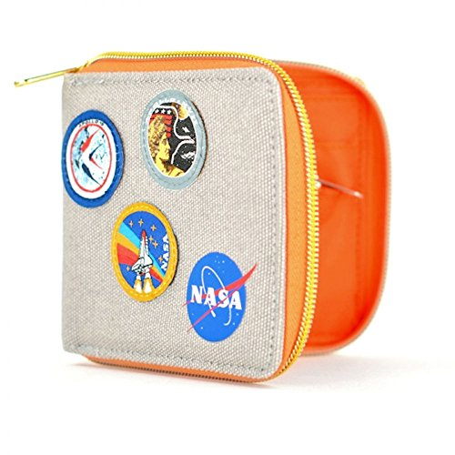nasa-brieftasche