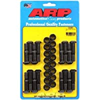ARP 125-6001 Buick Rod Bolt Kit - Fits 400-455