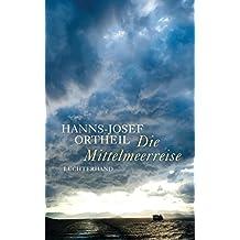 Die Mittelmeerreise