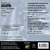 Stil?bungen, 1 Audio-CD
