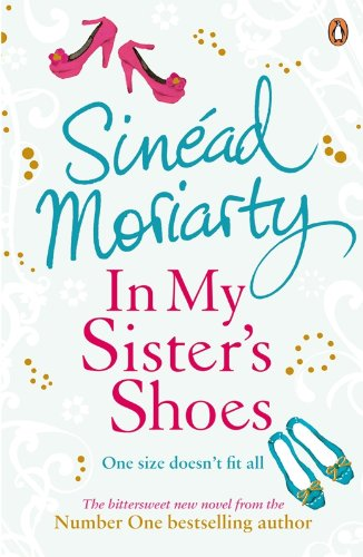 in-my-sisters-shoes