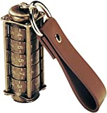 Cryptex USB Flash Drive 16GB