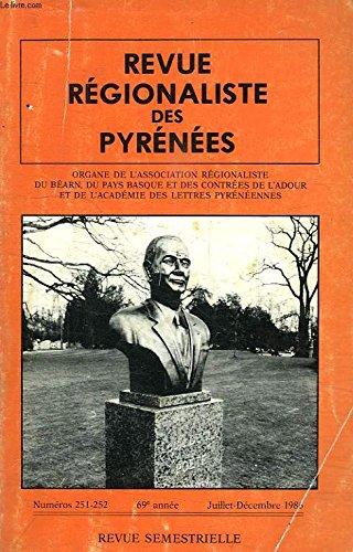 LA FECONDITE DE L'AMOUR. Actes du 9ème Congrès International de la Famille, 1986, Paris