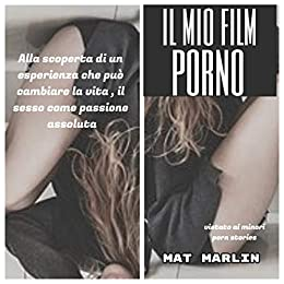 film porno il machine à gicler