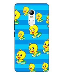 Lenovo Vibe X3 Printed Back Cover Hybrid Strong Hard Plastic Case Cover by Print Vale For Girls & Boys(Next Day Dispatch Guaranteed)