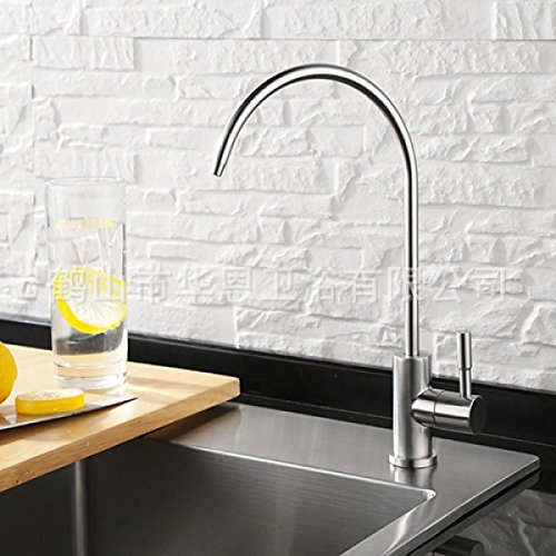 ldongsh-galvanisation-le-style-chaud-et-froid-europeen-unique-rotation-acier-inoxydable-robinet-tap