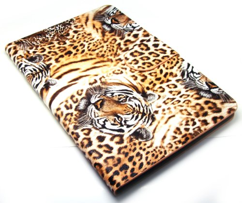 ipad-mini-animal-face-and-skin-print-case-cover-folio-design-case-with-stand