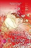L'Oracle de l'Amour - Découvrez les promesses d'amour en vous