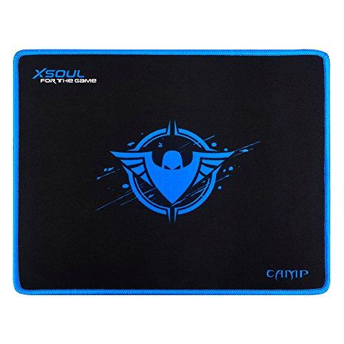 gaming-mouse-pad-mat-impermeabile-piu-grande-formato-strutturato-3d-design-della-superficie-liscia-c