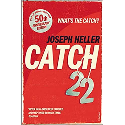 the function of themes in catch 22 by joseph heller Joseph heller (may 1, 1923 – december 12, 1999) was an american author of novels, short stories, plays and screenplays his best-known work is the novel catch-22, a satire on war and bureaucracy, whose title has become a synonym for an absurd or contradictory choice.