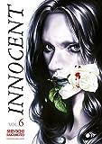 innocent t6