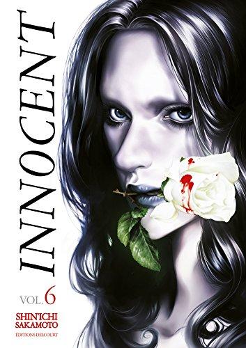 innocent-t6