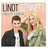 Hallo Leben (Radio Edit)