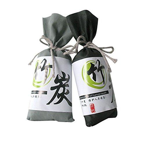 silence-shopping-natural-bamboo-charcoal-dsodorisant-sac-jeu-de-2-200g-purificateurs-dair-le-plus-ef