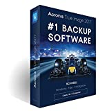 Software -  Acronis True Image 2017 - 3 Computer