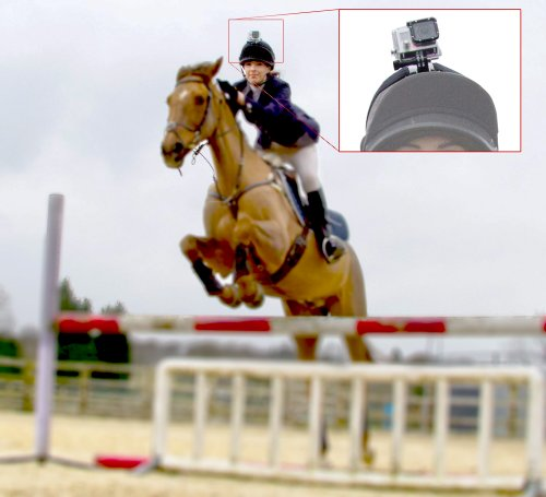 duragadget-horse-riding-anti-slip-replacement-head-helmet-strap-mount-for-gopro-hero-1-hero-2-hero-3