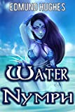 Water Nymph (Dark Impulse Book 4) (English Edition)