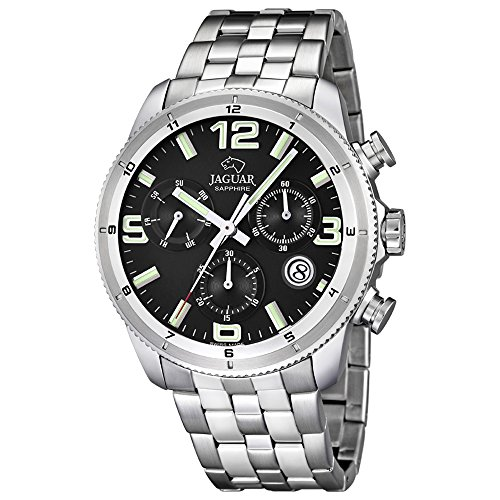 Jaguar orologio uomo Sport Executive cronografo J687/3