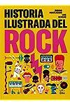 https://libros.plus/historia-ilustrada-del-rock/