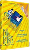 DILILI A PARIS (dvd)