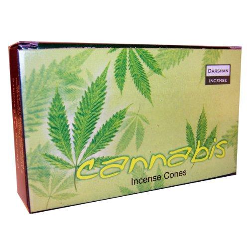raucherkegel-10-cannabis-incense-cones-1-schachtel-mit-halter