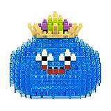 Dragon Quest - King Slime [Nanoblock][Importación Japonesa]