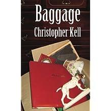 Baggage: Full length comedy drama