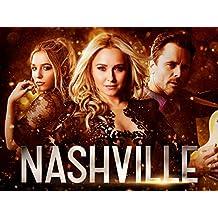 Nashville - Staffel 5 [dt./OV]