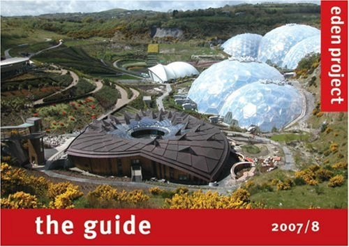 eden-project-the-guide-by-the-eden-project-ltd-2007-05-07