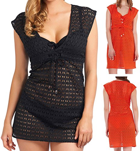 Freya Spirit AS3908 Beach Tunic Dress