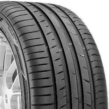 Toyo pneumatici proxes sport 235/40 r19 96y estivi