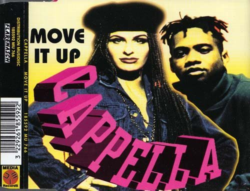 Move it up (185592)