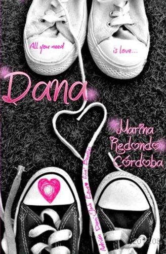 Dana por Marina Redondo Córdoba