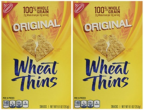 wheat-thins-original-91-oz-pac-of-2-by-nabisco-co