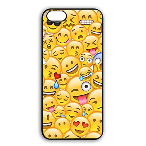 Boyfriend and Girlfriend Lovers Iphone 7 Case Fashion Unique King Queen Matching Couple Phone Case Cover for Iphone 7 Best Friends Dream Color012d