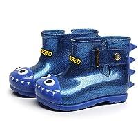 Zapatos ZODOFCómpralo nuevo: EUR 10,06 - EUR 11,85