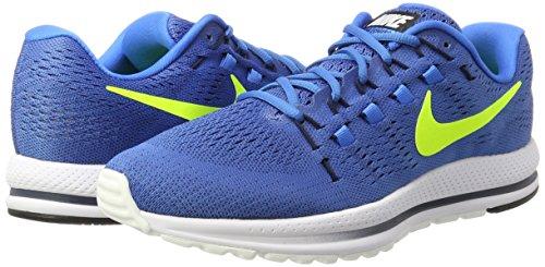 b1006146dd9af7 Nike Air Zoom Vomero 12
