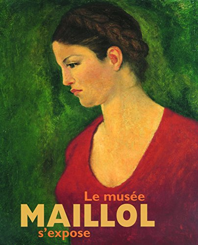 Le muse Maillol s'expose
